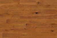Deska warstwowa Graboplast Arbona dąb Granat Brendy 13,5x160x1800mm
