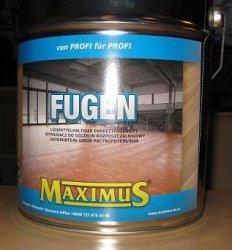 Maximus fugen 5 l
