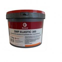 Renove SMP Elastic 300 - 12kg