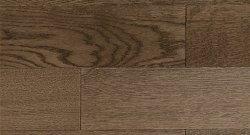 Dąb rustikal lakierowany Tabacco 16x120x600-1600mm