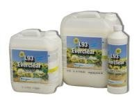 Berger-Seidle L 93 EVERCLEAR mat 1l