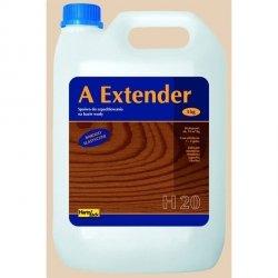 Hartzlack A Extender 5l