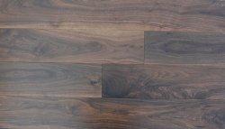 Orzech Północno-Amerykański kl.select deska  lakierowana  19x127x600-1800mm