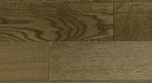 Dąb  natur lakierowany Oliwka 16x120x600-1600mm