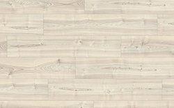 Egger Jesion Twardy biały 8x1291x246 mm