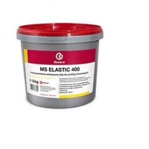 Renove MS Elastic 400-12kg