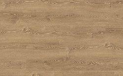 Egger Dąb Raydon brązowy 10x2050x245 mm