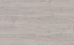 Egger Dąb Raydon biały 10x2050x245 mm