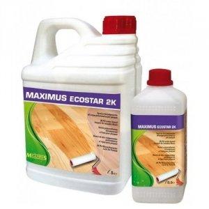 Maximus EcoStar 2k 5,5l połysk
