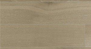 Dąb  natur lakierowany Bianco 16x120x600-1600mm