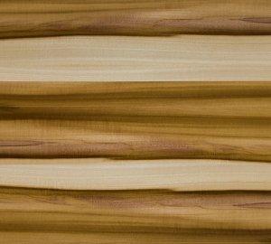 Tulipanowiec 1205x210x8,5 mm
