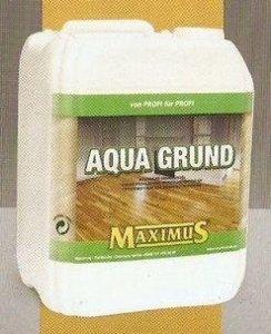 Maximus Aqua Grund 5l
