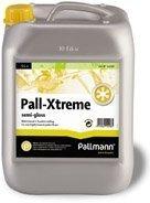 Pallmann Pall-Xtreme mat 5l