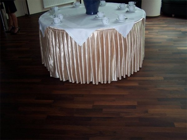 Wenge select 15x90x300-1200mm
