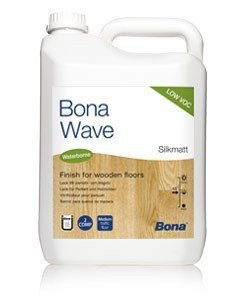Bona Wave połysk 5l