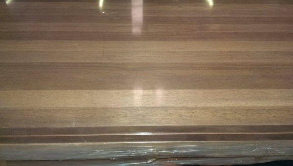 Blat Merbau lity 40x620x3020mm