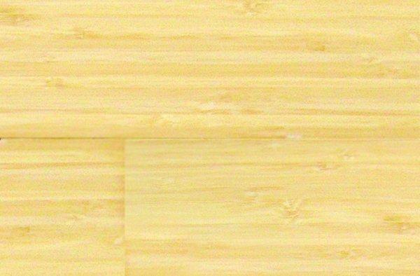 Blat Bambus jasny lity avangard 27x620x2440mm