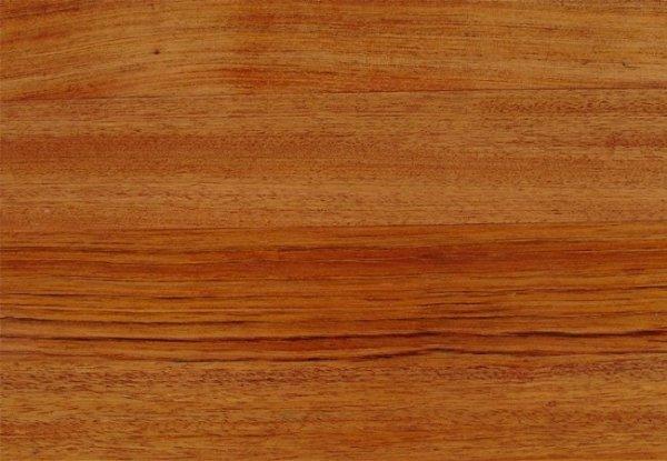 Jatoba select lakierowane 15 x90x300-1200mm