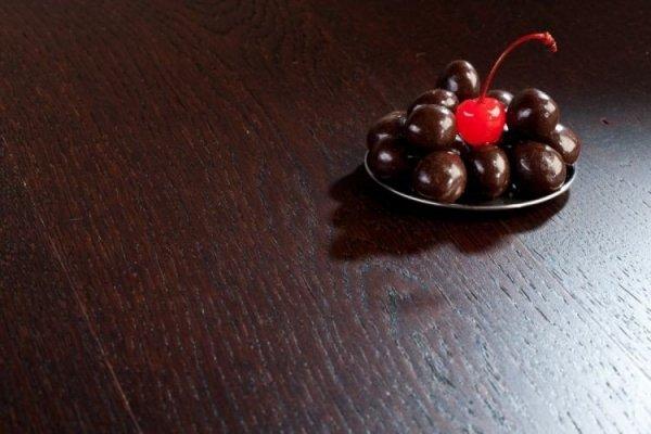 Barlinek Smaki Życia Dąb Cherry Chocolate Grande 1 lamela