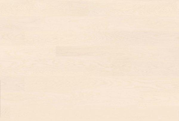 Deska warstwowa Graboplast Arbona dąb Jedelit lodowy 13,5x160x1800mm