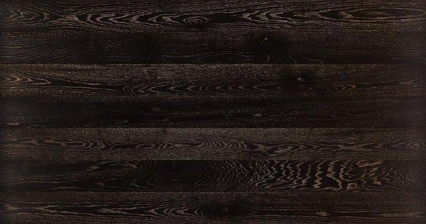 Barlinek Smaki Życia Jesion Blackberry Grande 1 lamela