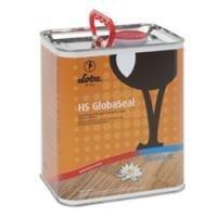 Lobadur HS GlobaSeal 3l