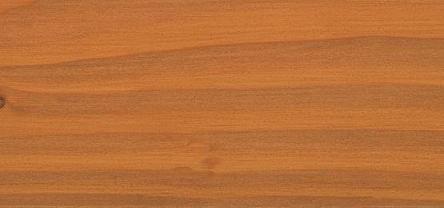 OSMO Danglezja 004 naturalnie stonowany 2,5l