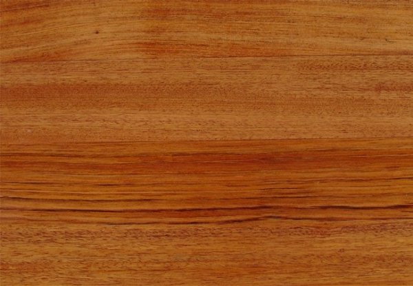 Jatoba select 15x120x400 – 1000 mm