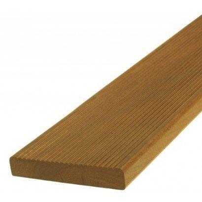 Deska tarasowa Tatajuba 21x145mm x1mb