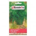 Koper ogrodowy LUKULLUS nasiona 5 g PLANTICO
