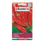 Papryka ostra CYKLON nasiona 0,5 g PLANTICO