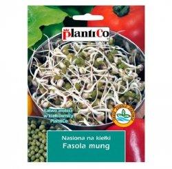 FASOLA MUNG nasiona na kiełki Horticenter-Q 40g