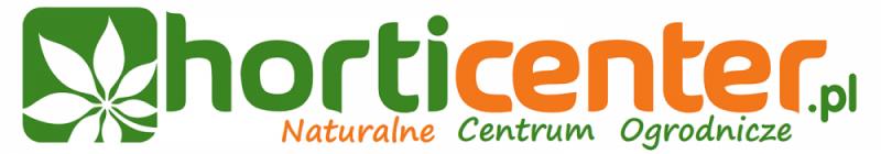 Naturalne Centrum Ogrodnicze