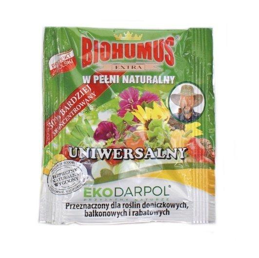 Biohumus Extra uniwersalny 20ml