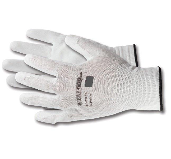 Rękawice S-poli W 7