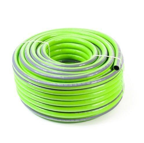 Wąż ogrodowy nieskręcający STALCO Garden