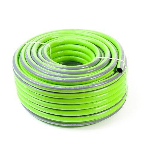Wąż ogrodowy zbrojony STALCO Garden 1/2 cala 5m