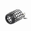 Genlog Koszyk Zanętowy DISTANCE RING NET SML 40g 25mm
