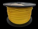 Lanex Lina LEVANTE 6mm Yellow PSE HMP Nexsteel