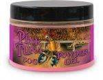 Radical Quantum DIP Powder Gel PINK TUNA