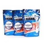Nash INSTANT ACTION 15mm 200g - Crab and Krill