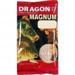 Dragon Zanęta MAGNUM Lin Karaś 1kg