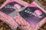 Nash CITRUZ Pink BOTTOM BAIT 10mm 1kg