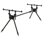 Dam Mad Rod Pod w Tubie TUBE ROD POD 3 ROD