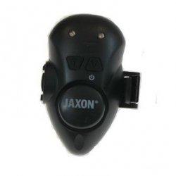 Jaxon Sygnalizator Elektroniczny na Wędkę SMART
