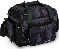 Fox Torba Rage Voyager Camo Carrybag Large