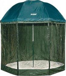 Jaxon parasol/namiot z osłoną AK-PLX125XZ