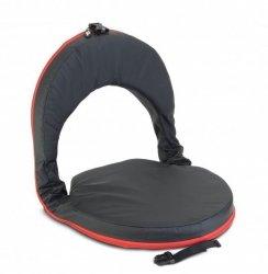 Sanger Iron Claw Siedzisko do Łodzi Pontonu FOLDABLE BOAT SEAT