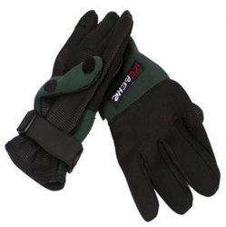 Behr Icebehr Rękawice Neoprenowe SUOMI-WINTER XL