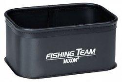 Jaxon Pojemnik EVA RE-103
